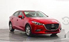 Mazda Mazda 3 2018 2.5 I Touring Sedan At-5
