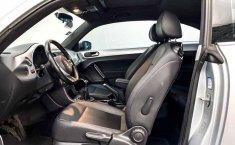 26457 - Volkswagen Beetle 2016 Con Garantía-2