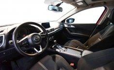 Mazda Mazda 3 2018 2.5 I Touring Sedan At-4