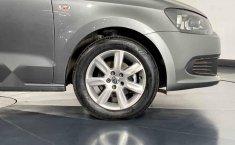 46389 - Volkswagen Vento 2014 Con Garantía-2