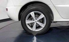 42630 - Renault Koleos 2012 Con Garantía-1