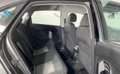46389 - Volkswagen Vento 2014 Con Garantía-1