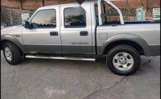Ford Ranger 2007 en buena condicción-3