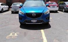 Mazda CX-5 S Grand Touring 2014-1