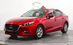 Mazda Mazda 3 2018 2.5 I Touring Sedan At-3