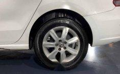 45468 - Volkswagen Vento 2014 Con Garantía-2