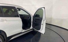 28459 - BMW X1 2019 Con Garantía-1