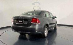 46389 - Volkswagen Vento 2014 Con Garantía-0