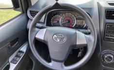 Toyota Avanza 2019 5p LE L4/1.5 Aut-1