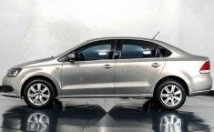 46018 - Volkswagen Vento 2014 Con Garantía-4