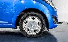 46366 - Chevrolet Spark 2015 Con Garantía-3