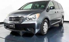 43084 - Honda Odyssey 2010 Con Garantía-2
