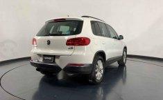 48361 - Volkswagen Tiguan 2013 Con Garantía-2