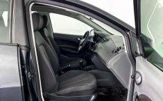 46172 - Seat Ibiza 2012 Con Garantía-2