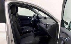 36809 - Audi A1 2016 Con Garantía-2