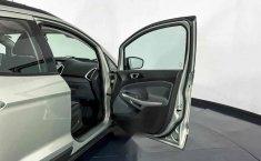 38809 - Ford Eco Sport 2016 Con Garantía-0