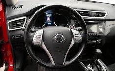 Nissan X-Trail 2016 2.5 Advance 2 Row Cvt-2