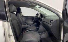45468 - Volkswagen Vento 2014 Con Garantía-1