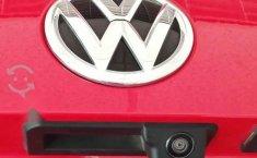 Volkswagen Jetta 2020 4p Wolfsburg Edition L4/1.4/-2