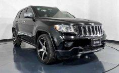 41115 - Jeep Grand Cherokee 2012 Con Garantía-1