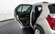 42488 - Chevrolet Trax 2013 Con Garantía-2