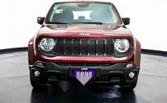 34648 - Jeep Renegade 2019 Con Garantía-2