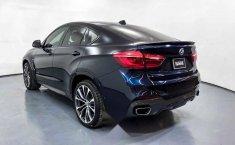 40008 - BMW X6 2018 Con Garantía-0