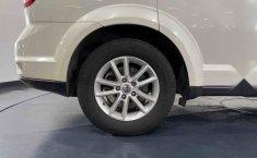 47089 - Dodge Journey 2014 Con Garantía-3