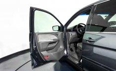 43084 - Honda Odyssey 2010 Con Garantía-1