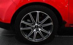 Kia Soul 2017 1.6 SX Turbo At-2