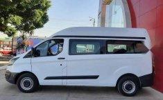 Ford Transit 2015 Larga Techo Alto TDI tm 9/Pas S-1