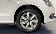 45468 - Volkswagen Vento 2014 Con Garantía-0