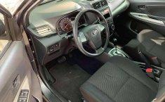 Toyota Avanza 2016 Automática Factura Original-0