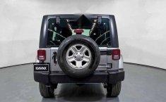 39743 - Jeep Wrangler 2018 Con Garantía-0