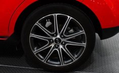 Kia Soul 2017 1.6 SX Turbo At-1