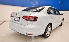 Volkswagen Jetta 2.0 2018 en buena condicción-2