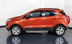 40323 - Ford Eco Sport 2016 Con Garantía-1