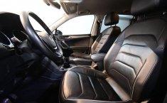Volkswagen Tiguan 2019 1.4 Comfortline At-1