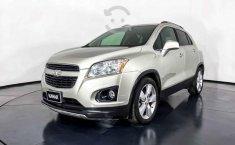 42488 - Chevrolet Trax 2013 Con Garantía-1
