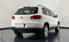 46739 - Volkswagen Tiguan 2013 Con Garantía-2