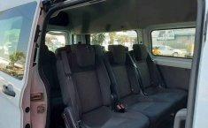 Ford Transit 2015 Larga Techo Alto TDI tm 9/Pas S-0