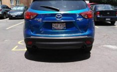 Mazda CX-5 S Grand Touring 2014-0