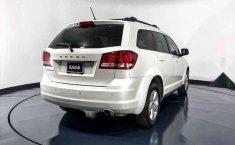 37091 - Dodge Journey 2015 Con Garantía-0