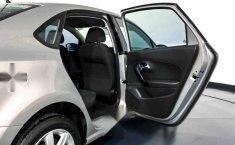 46018 - Volkswagen Vento 2014 Con Garantía-3