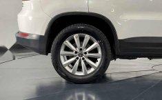 48361 - Volkswagen Tiguan 2013 Con Garantía-1