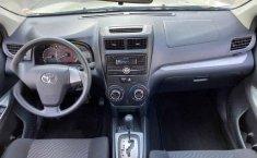 Toyota Avanza 2019 5p LE L4/1.5 Aut-0