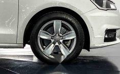 36809 - Audi A1 2016 Con Garantía-1