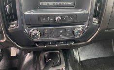Chevrolet Silverado 2018 barato en Veracruz-0
