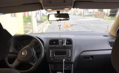 Volkswagen Vento 2017 barato en Toluca-0