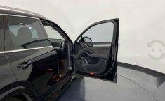 47056 - Porsche Cayenne 2014 Con Garantía-1